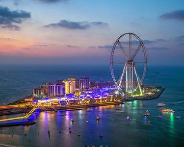 130a2eb7 Dubai Tourism, UAE 2019 (234 Tours & Activities)