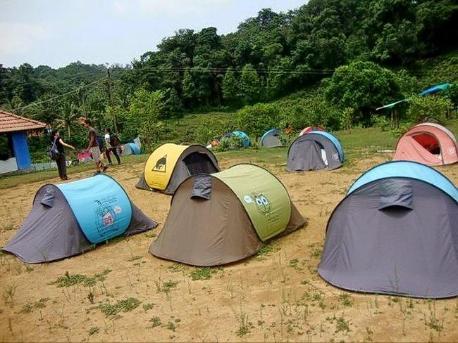 Camping_in_madikeri_(28).jpg