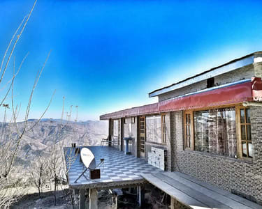 Apple Farm Homestay in Cheog Shimla, Book Online & Get 400 Cashback!