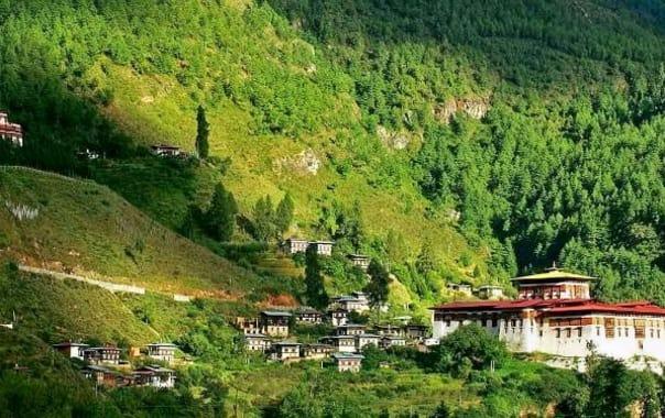 1481602642_zuri-dzong.jpg