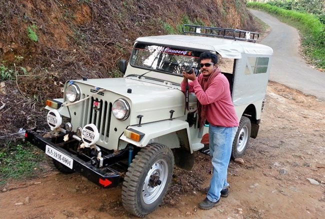 M_jeep_4.jpg