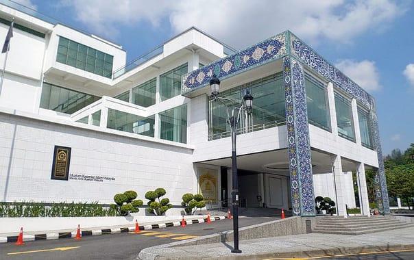 1463643484_800px-islamic_arts_museum_malaysia.jpg
