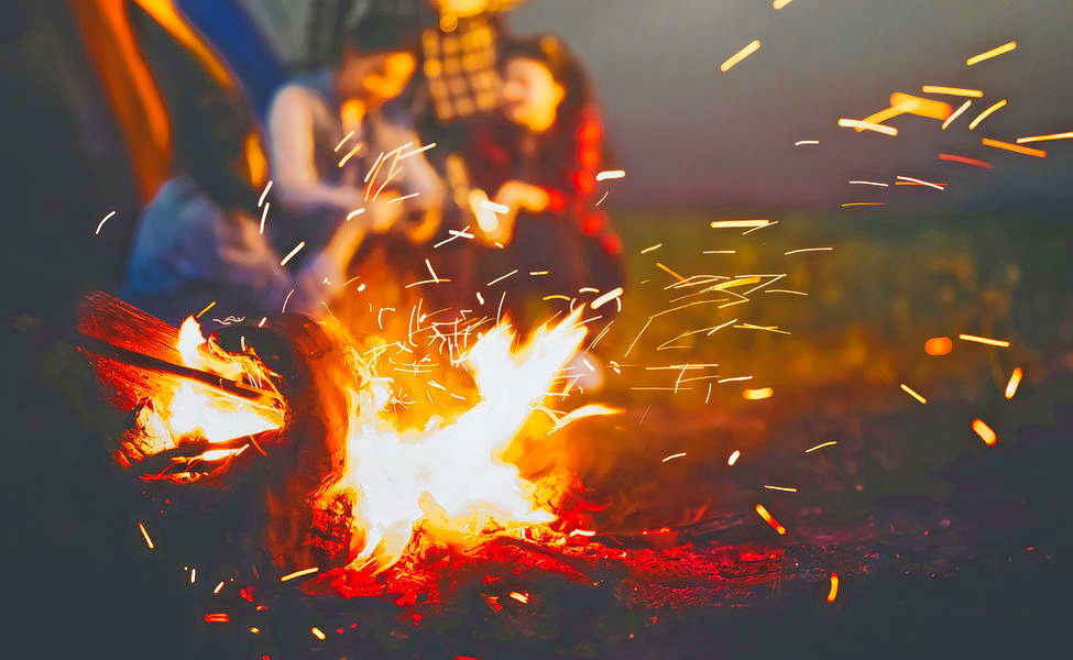 1582979922_bonfire.jpg