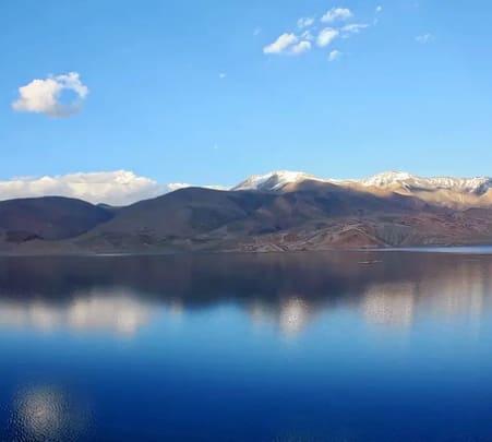 11 Days Srinagar Leh Manali Sightseeing Tour