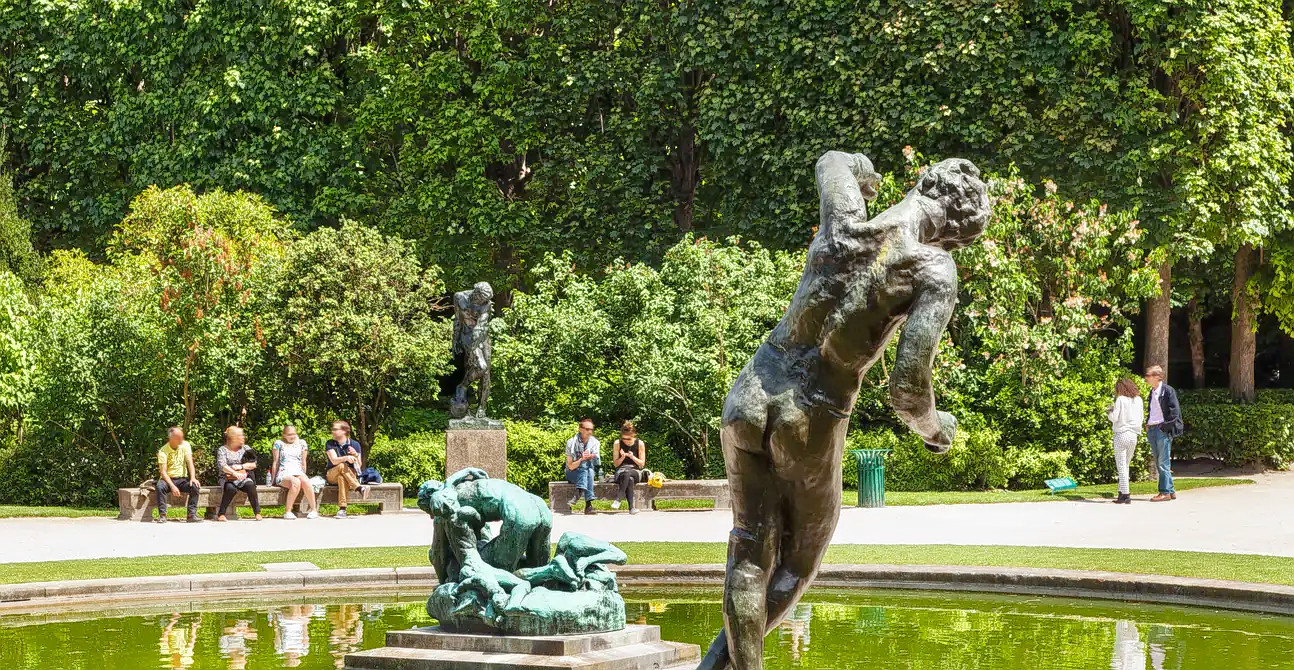 1577789994_rodin_museum_klook_(3).png