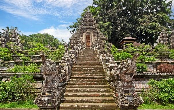 Kehen-temple-bangli-regency-bali-hello-travel-51...jpg