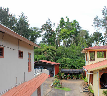Homestay in Nagarhole Forest Reserve, Coorg Flat 15% off