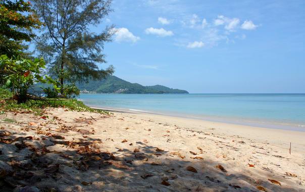 1463036148_nai_yang_beach__phuket_(4448621322).jpg