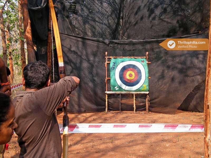 Archery-1.jpg