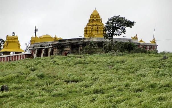 Gopalswamybetta_temple.jpg