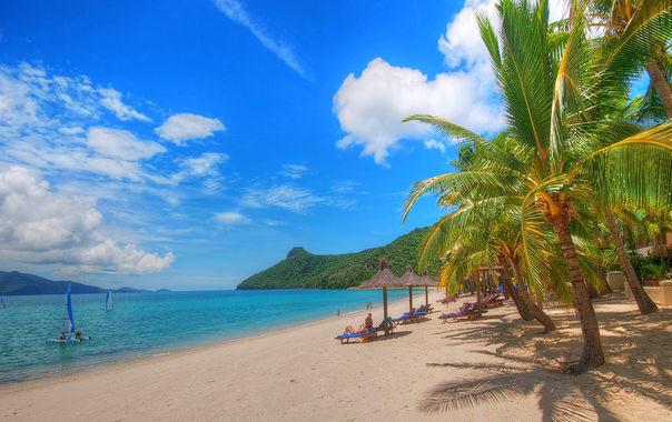 1487851886_radhanagar_beach.jpg