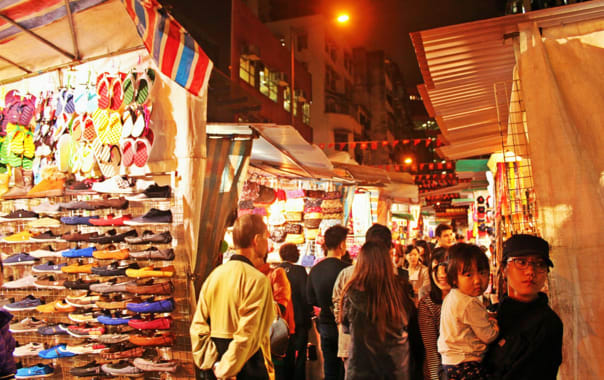 1567162216_buy_souvenirs_from_temple_street_night_market.png