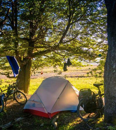 Tarpaulin tents in bangalore dating