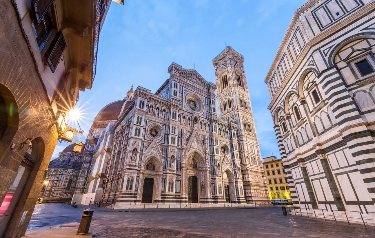 1577948068_florence_duomo_klook_(1).png