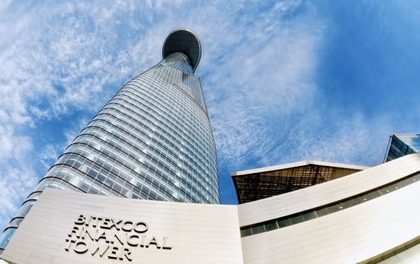 1467884543_bitexco_financial_tower.jpg