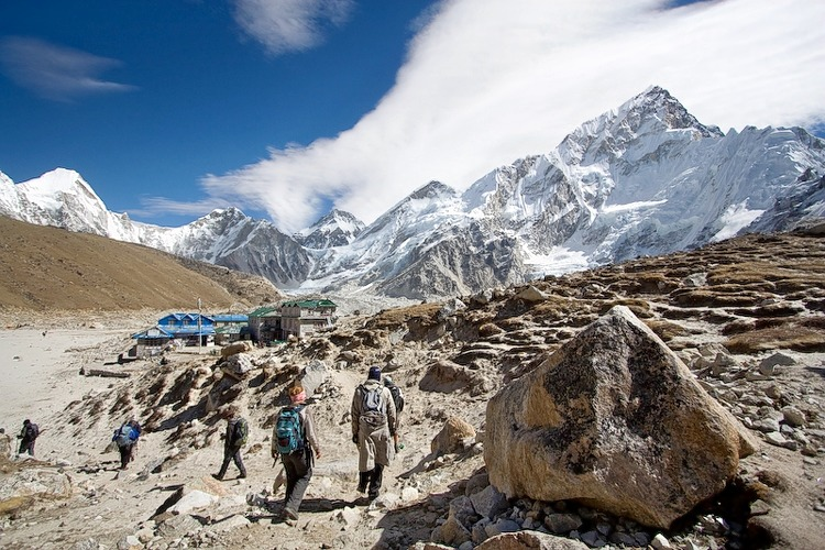 M_mount_everest_base_camp_trek__nepal_4.jpg