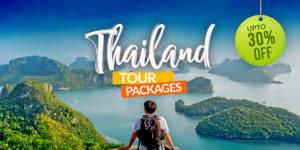 1564999733_1551680406_thai_1.png.jpg