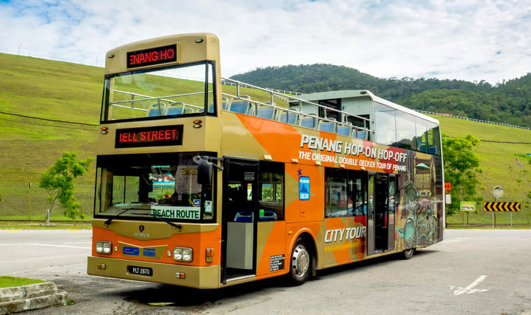 9fdd0e040dd 101 Best Things to Do in Malaysia