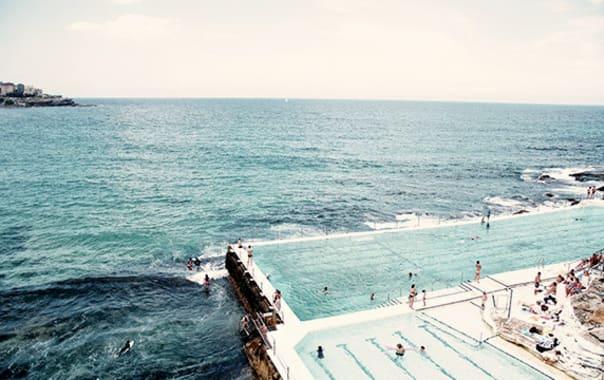 1466488298_icebergs-pool.jpg
