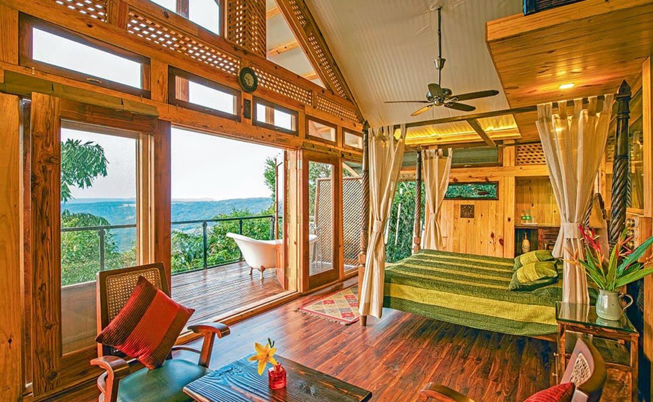 25 Best Resorts In Mumbai Resorts Near Mumbai