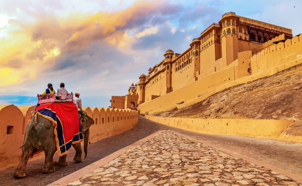 32 Best Places To Visit In Jaipur 2019 Photos Amp Reviews