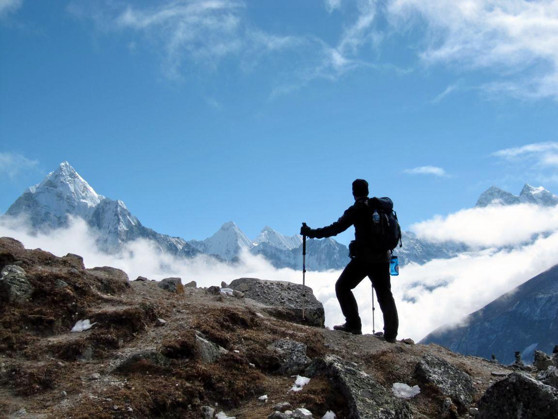1513422119_markha-valley-trek-ladakh-my-heart-on-the-road.jpg
