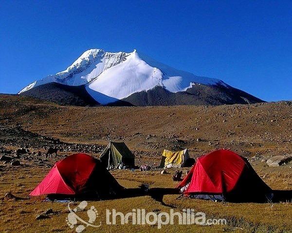 Kang-yatse-trek-4_ladakh.jpg