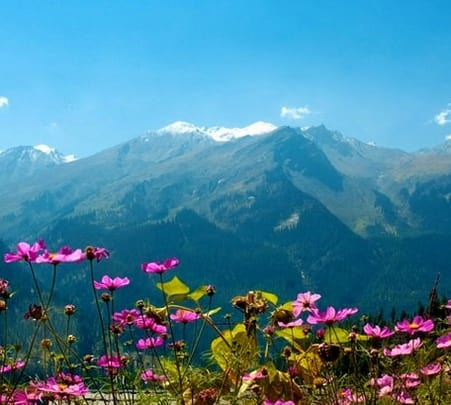 Hire a Guide in Kullu