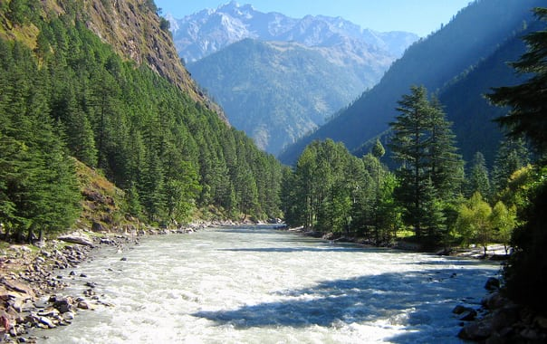 Parvati_river.jpg