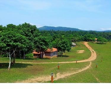 Jenukallu Resort, Sakleshpur @ Flat 43% off