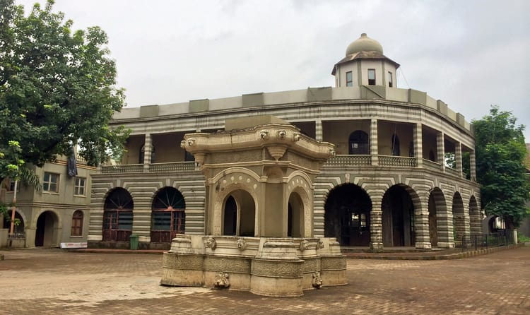 9 Best Places to Visit in Karjat