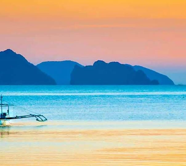 Andaman Tour Package with Cruise to Viper Island