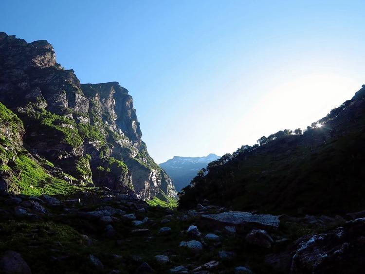 M_hampta_pass_trekking_2015_1.jpg