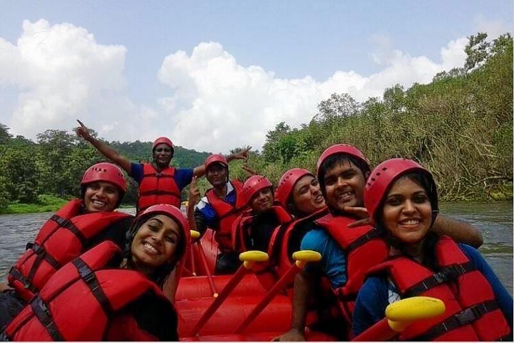 Rafting6_(copy).jpg
