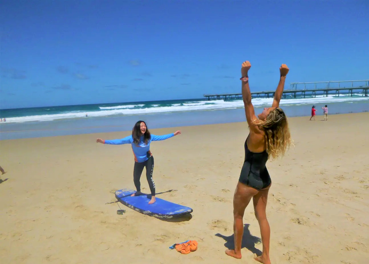 1579328364_surf_experience_in_gold_coast_klook(3).png