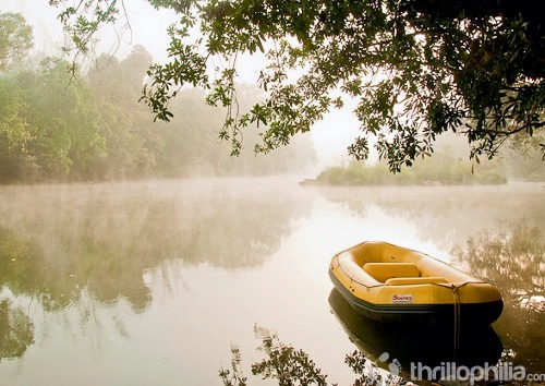 Barapole-river-coorg.jpg