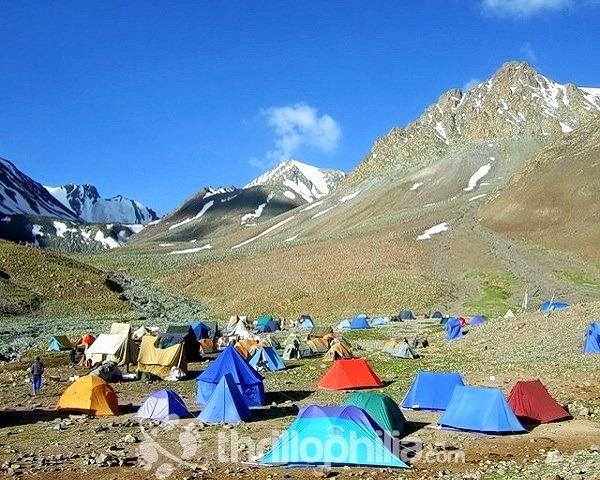 Stok_kangri_trek__ladakh_(2).jpg