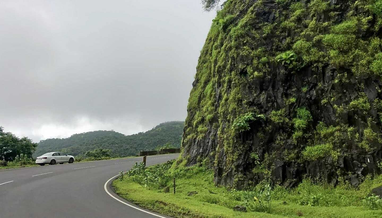 1586506319_mumbai-to-goa-road-trip.jpg