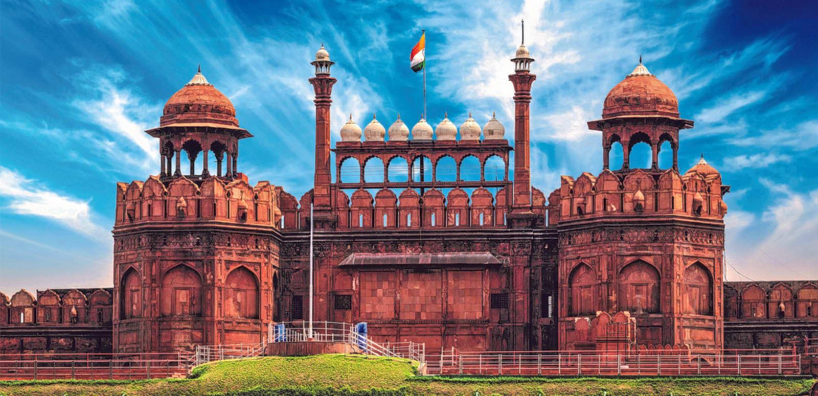 1549354487_shutterstock_792210931.jpg Ideas For Travel Ideas Delhi @koolmobiles.com