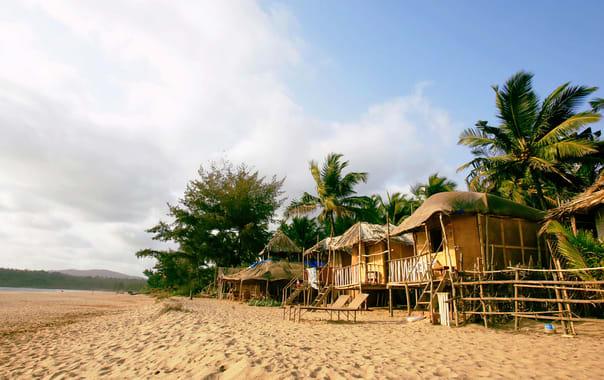 Agonda-beach-goa0216.jpg