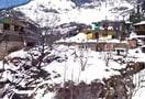 Solang_valley_rohtang_manali_038.jpg