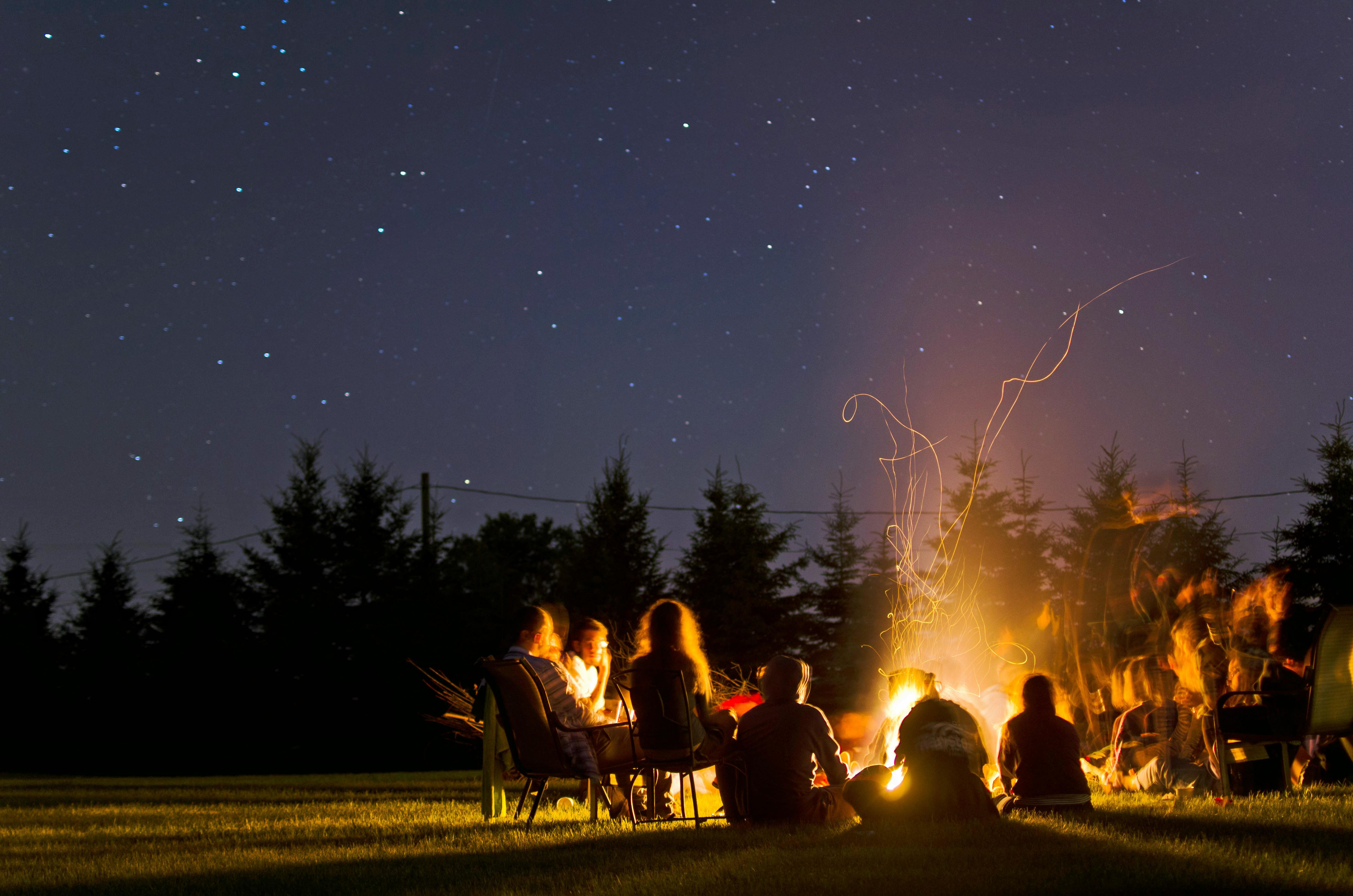1575371700_bonfire2.jpg