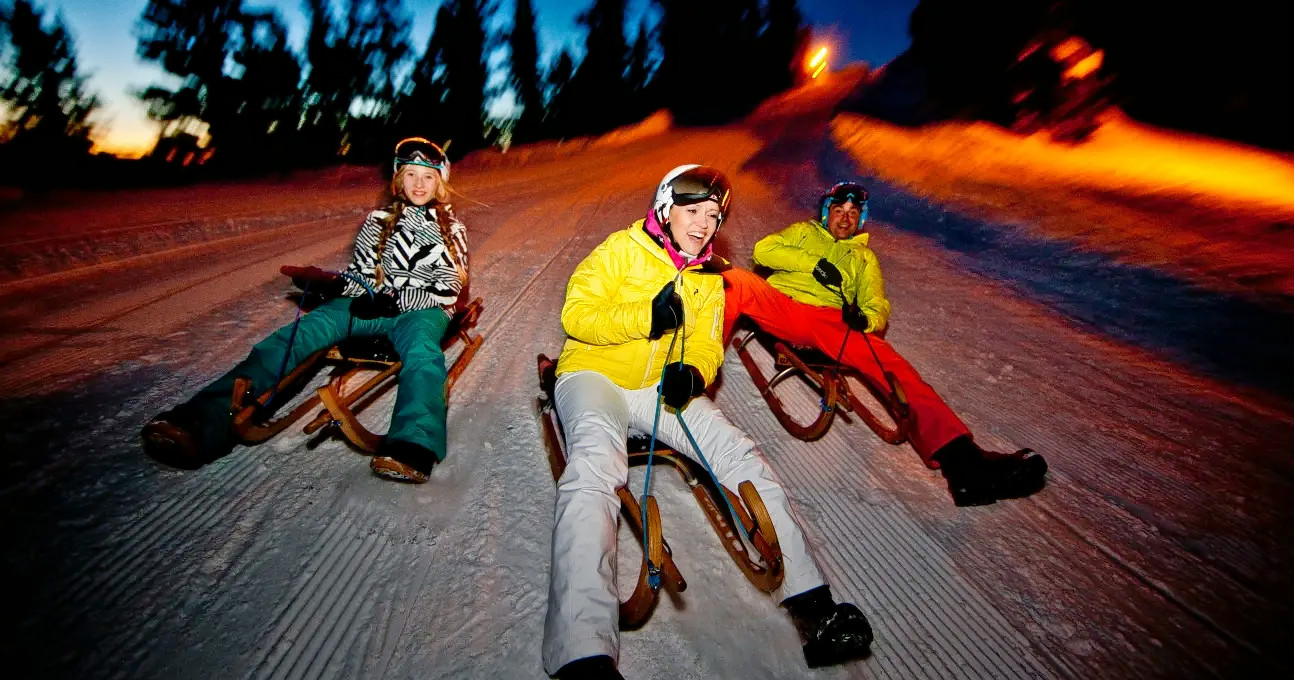 1578482038_sulwald_night_sledding_experience_klook_(1).png