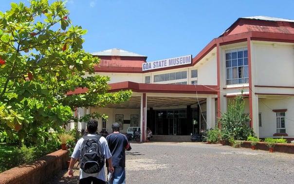 Goa-state-museum-min.jpg