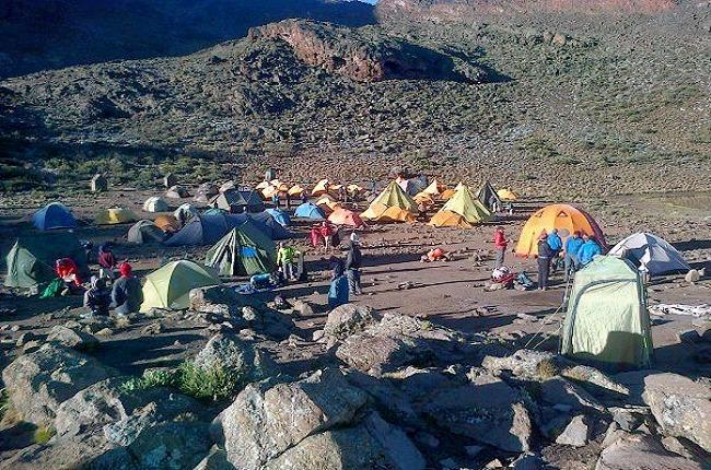 Kilimanjaro_trek_8.jpg