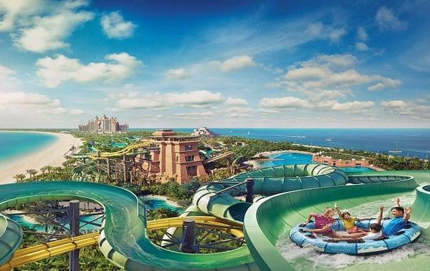 1468933431_aquaventure-waterpark-excite-dubai.jpg