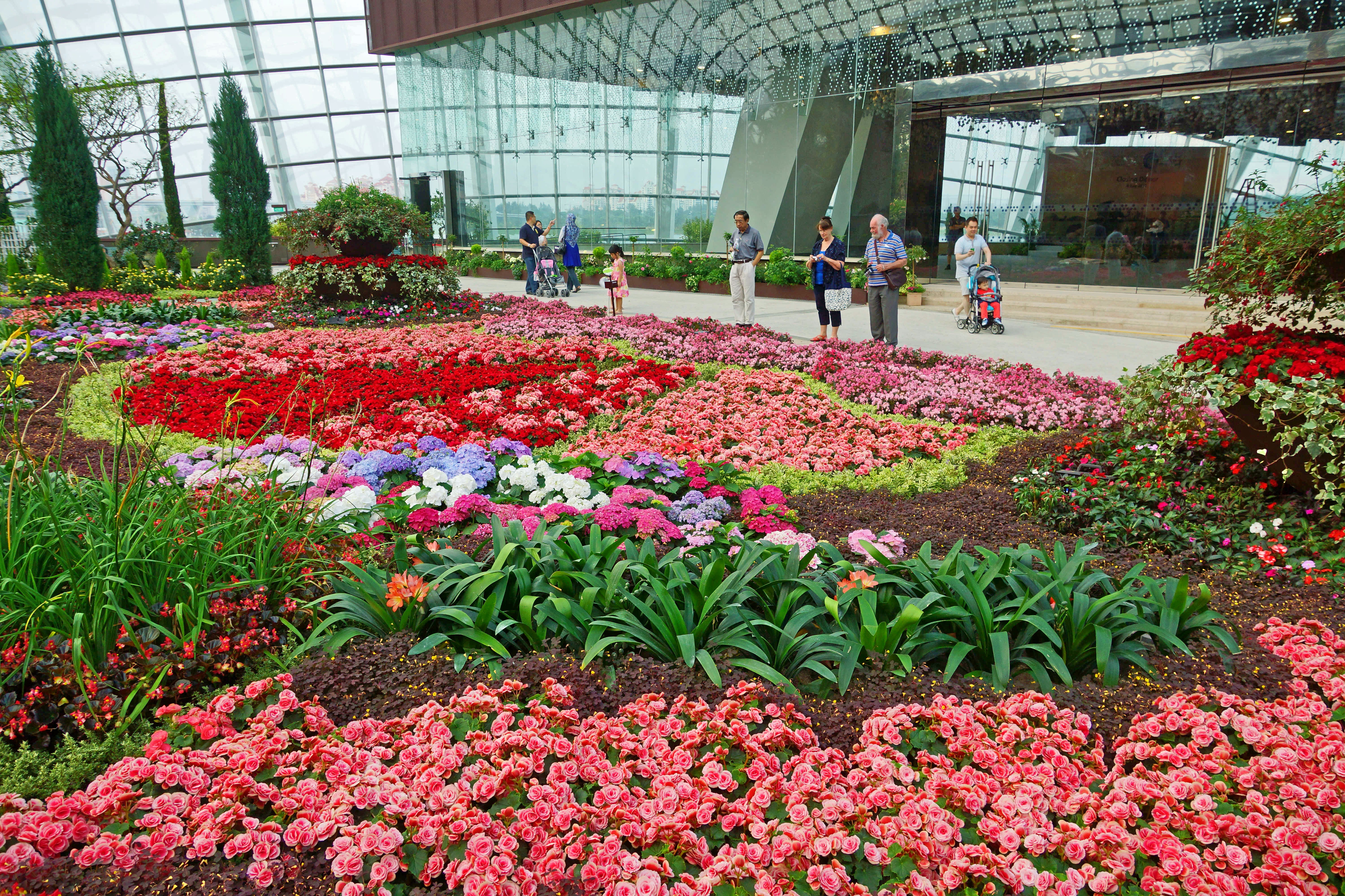 1465885864_flower_dome__gardens_by_the_bay__singapore_-_20120617-03.jpg