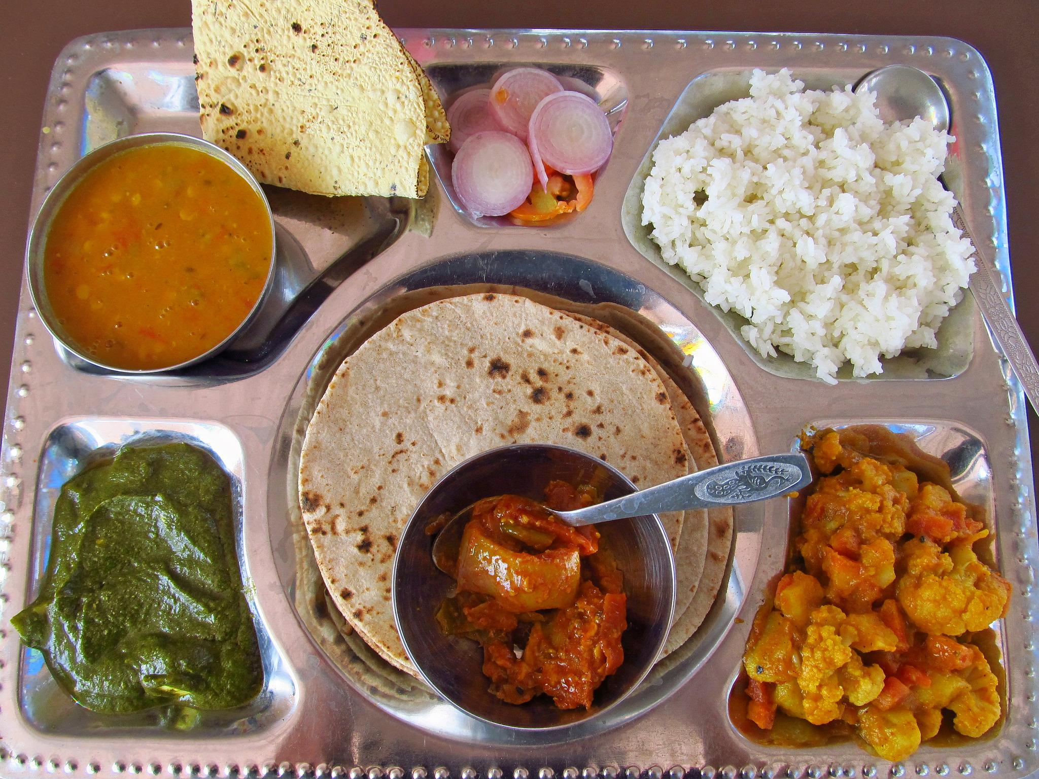 1542126879_food_of_jaisalmer.jpg