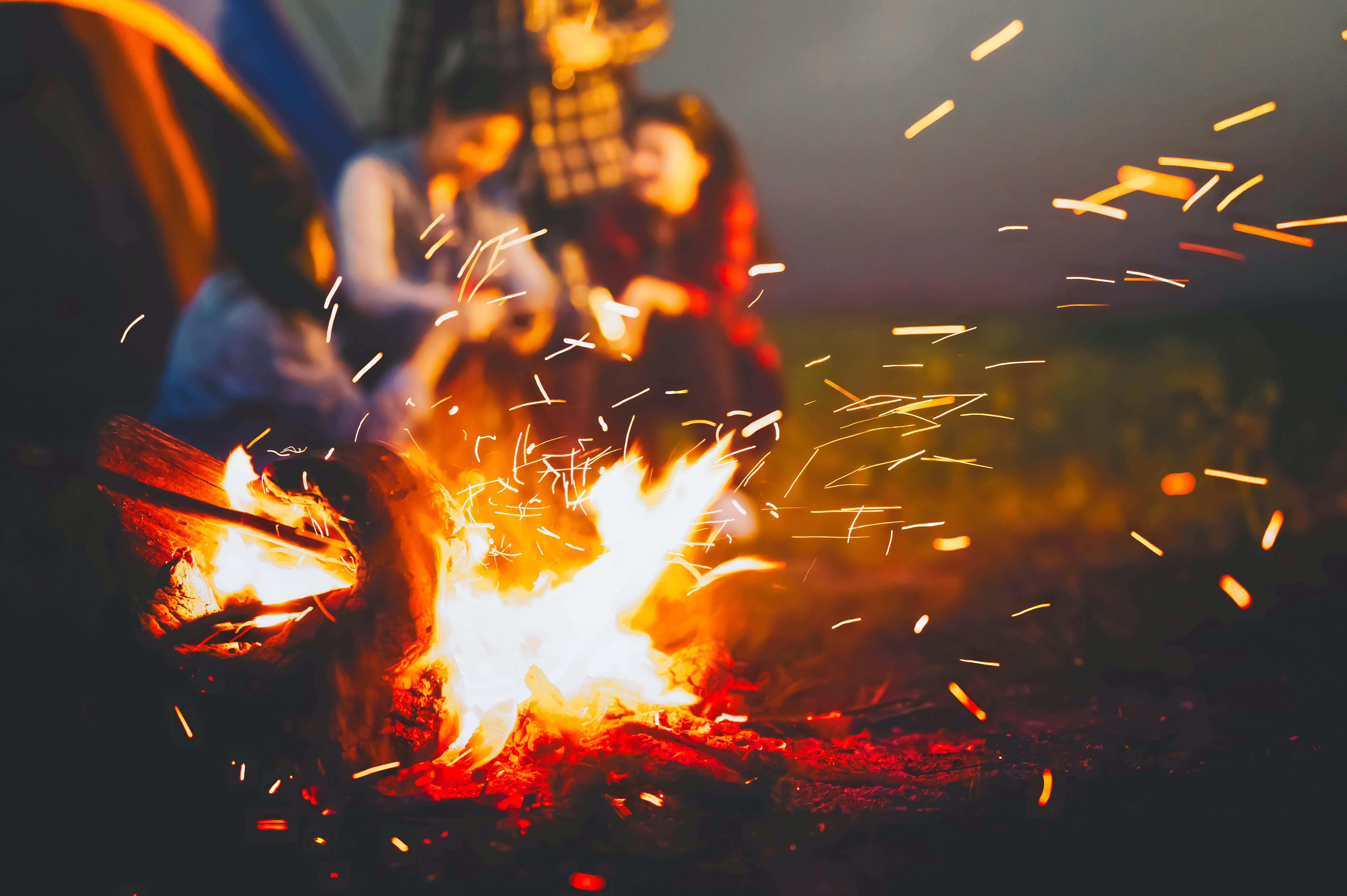 1576496750_1575541652_bonfire3.jpg.jpg