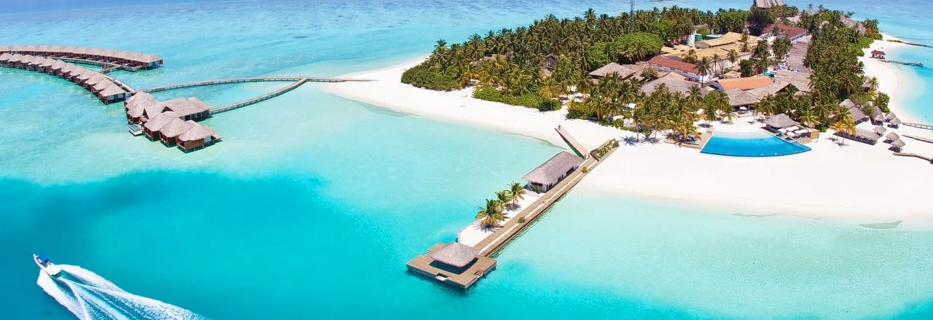 how to get to maldives from singapore